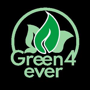 Laadukkaat keinotekoiset kasvit | Green4Ever
